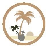 Beach And Leisure Holidays