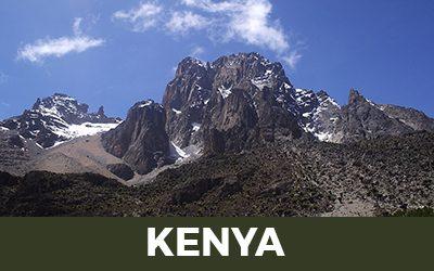 Kenya Default 1